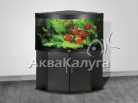 Фильтр для маленьких аквариумов